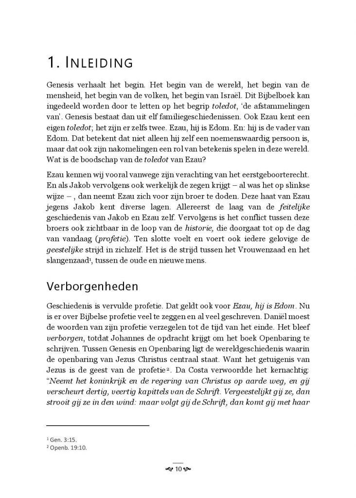 ezau-hij-is-edom-de-verborgen-strijd-om-het-koninkrijk-anco-van-moolenbroek-def-page-010