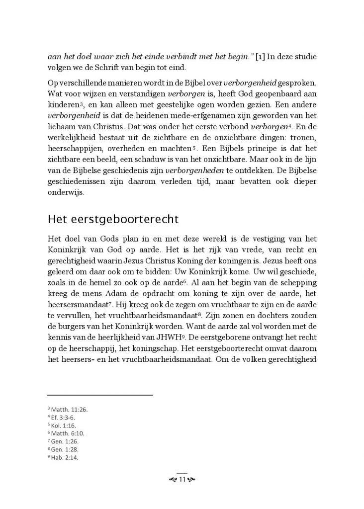 ezau-hij-is-edom-de-verborgen-strijd-om-het-koninkrijk-anco-van-moolenbroek-def-page-011