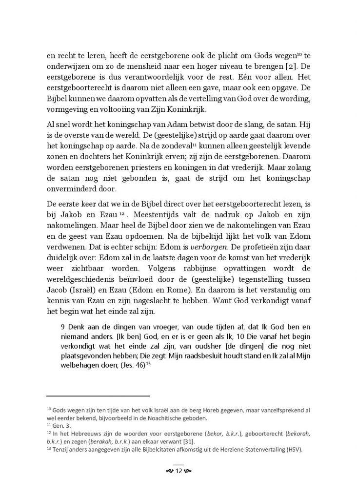 ezau-hij-is-edom-de-verborgen-strijd-om-het-koninkrijk-anco-van-moolenbroek-def-page-012