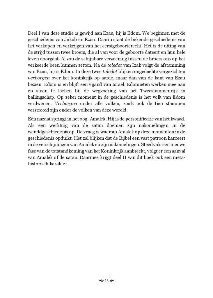 ezau-hij-is-edom-de-verborgen-strijd-om-het-koninkrijk-anco-van-moolenbroek-def-page-013